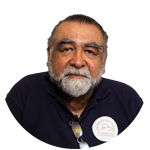 Prahlad Kakkar in Bada Business
